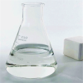Transparent Liquid Organic Chemicals Tetramethyldisiloxane