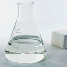 Transparent Liquid Organic Chemicals Tetramethyldisiloxane