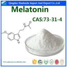 CAS 73-31-4 Melatonina com preço competitivo!