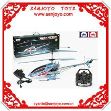 9007A1 3.5CH télécommande gyro hélicoptère pièces