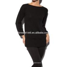 2014 top qualité pas cher chine en gros alibaba chine vêtements