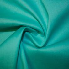 Soft Cotton Poplin Strength Spandex Fabric