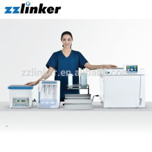 CE Approved LK-D13 Dental Autoclave Class B Price
