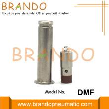 Ancien kit de solénoïde de vanne à membrane SBFEC de type DMF