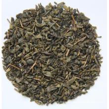 lower price chunmee tea 9367 the vert de chine