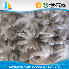 sell new arrival frozen best quality baby octopus