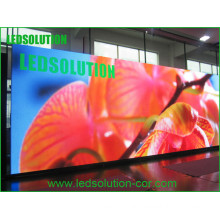 Indoor LED Large Display Screen Stage Background LED Video Wall