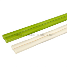 100% Melamine Dinnerware- Colorful Chopsticks (LL93)