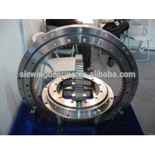 DAEWOO Excavator 300-V Turntable Slewing ring /Q series