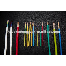 Factory Price BV/Bvr Cable Made by Asian Sun Group