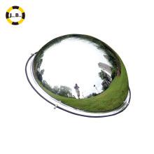 Espejo de cúpula de 360 grados / espejos convexos / espejos de seguridad interiores