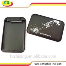 2.5 HDD Enclosure, Hard Disk Enclosure, Hard Drive Enclosure