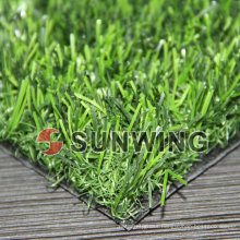 lawn sod prices In North America from SUNWING advanced equipment