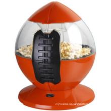Leistung Hot Air China Popcorn Maschine