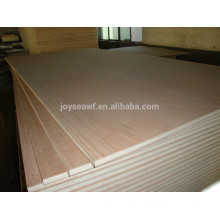 Good quality sand wich plywood for furniture