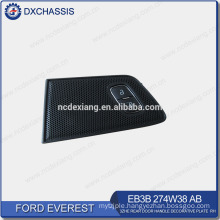 Genuine Everest Right Rear Door Handle Decorative Plate EB3B 274W38 AB3ZHE