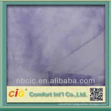 Garment Fur Upholstery Fabric