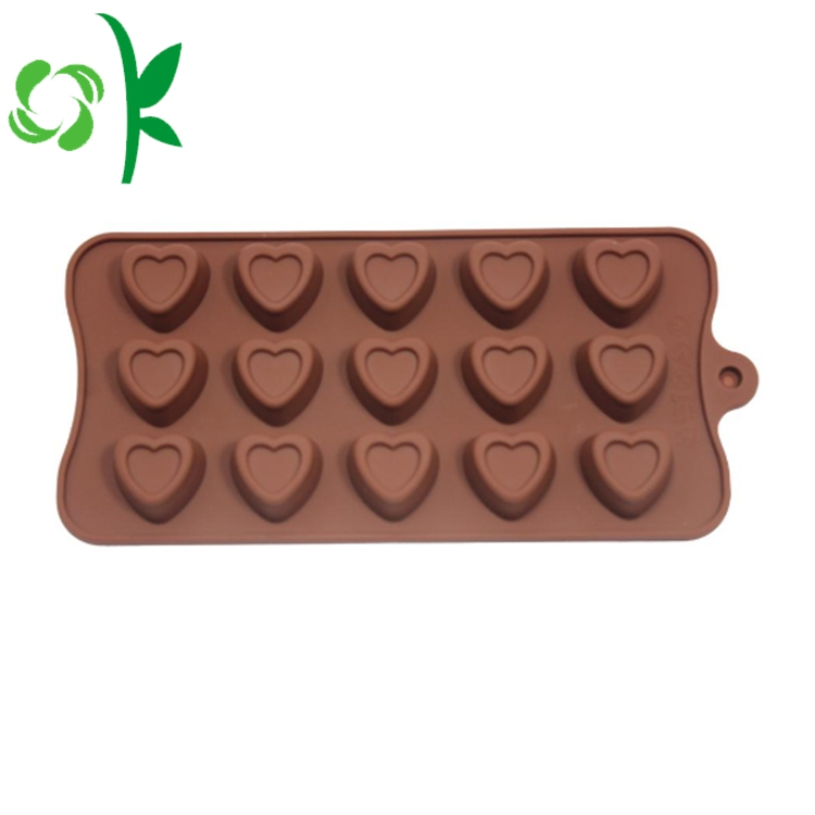 Food Grade Chocolate Mold