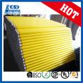 Großes elektrisches Klebeband PVC