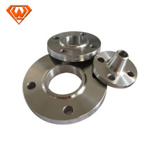 dn100 concrete pump pipe flange clamp high pressure wedge coupling type