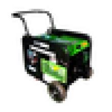 KOHELER Motor de doble cilindro refrigerado por aire de ahorro de energía generador de gasolina
