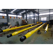 Downhole Drilling Tool Mud Motor Good Price