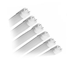 Hot Sale Professional Lower Price  High Lumens Grow Led Light Tube