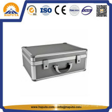 Алюминий + ABS кейс для ноутбука оборудование инструмент (HT-2310)