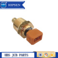 JCB Spare Parts Backhoe Loader Sensor Suhu Air