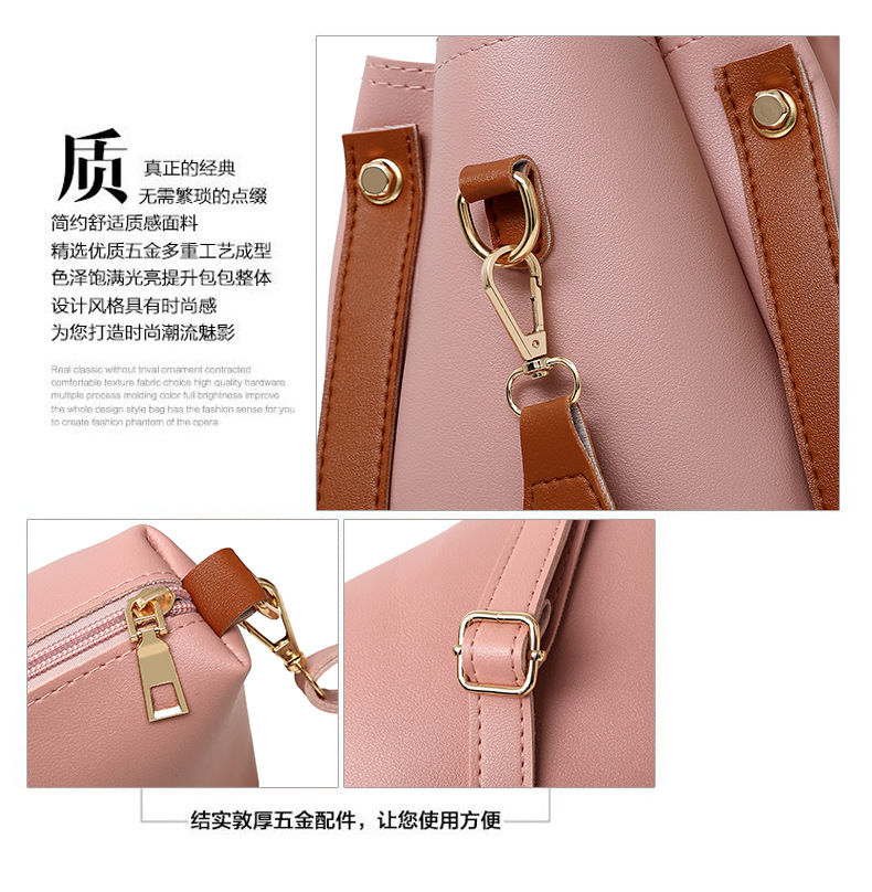 Womens Ladies bags
