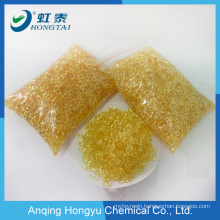 Alcohol Benzene Polyamide Ink Resin