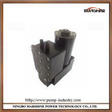 DC micro brushed diapgragm air pump