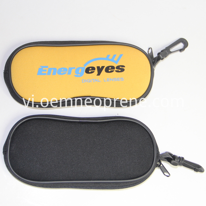 Glasses Bags With Hook