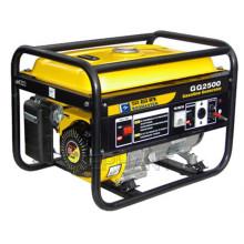 Générateur d'essence 3.0kVA
