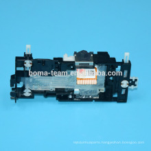 Low price print head high quality superior for brother 990A4 print head suitable for Brother DCP-585cw MFC-250c MFC-290c Printer