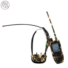 Waterproof GPS Pet Dog CowTracker