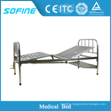 SF-DJ109 Stainless Steel Medical Equipment hospital bed accessories