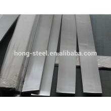 barras ss precio 304 304L brillante barra de acero inoxidable CON ALTA CALIDAD