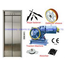 HOME Elevator Parts