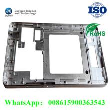 Customized OEM Mobilephone Aluminum Casting Magnesium CNC Part
