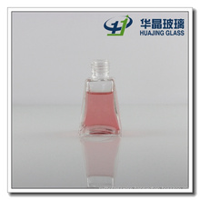 60ml Clear Empty Glass Diffuser Bottles Xuzhou