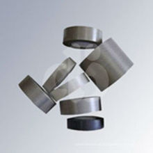 PTFE aus Isolierband