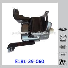 Motor Ersatzteile Motor Mount für Mazda For-d E181-39-060