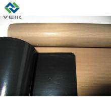 Alta qualidade por atacado tecido de fibra de vidro ptfe