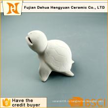 PaintBank Turtle Shape Money Bank для настольного подарка