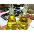 Crosile 69 Si69 Polysulfide Tetrasulfide Sulfur Silane Coupling Agent For Silicon Rubber