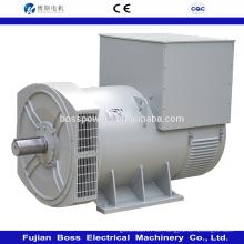 Chiese Produkte HCI314E 280KW ac bürstenlose Stamford Generatoren