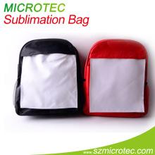 Blank Heat Transfer Sports Backpack -Small