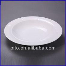 magnate soup plate