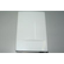 Caixa de tomada ótica do porto 2, caixa terminal interna type120 da fibra óptica com melhor preço